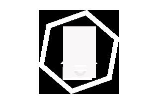 uv-icon